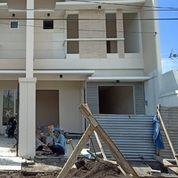 Buruaan Dibeli Sekarang Juga.. Harga 2M-An Sudah Dapat Rumah + Kolam Renang