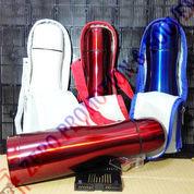Souvenir Tumbler Bowling (Tahan Panas) Vacuum Flask