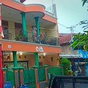 Rumah KOST Dekat Arion Mall Rawamangun (3 Lantai/Full)