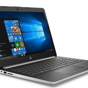 HP 14 JOY 2 - CM0091AU AMD A4 9125 SSD 128GB 4gb Ram Win10