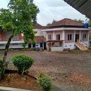 Rumah Makan Di Tasikmalaya Lokasi Strategis