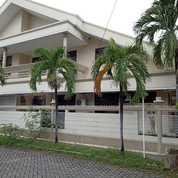 Rumah 2Lantai Dimensi 14X20 Manyar Tirtoyoso