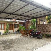 Work Shop Luas Ada 3unit Rumah Cocok Untuk Usaha / Inves Di Bandung