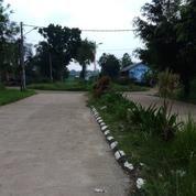 Taman Sari Bukit Damai Gunung Sindur Bogor