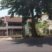 Rumah Strategis Tengah Kota Jl Veteran