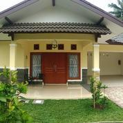 Villa Cantik Dekat Tmpt Wisata Lokasi Strategis Warudoyong Sukabumi Akses TOL BOCIMI