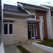 Rumah Strategis Di Kota Bogor, Bogor Lakeside - Griya Bogor Raya - Kemang Regency