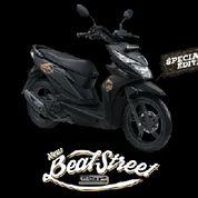 New Beat Steet Terbaru Limited Edition