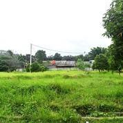 Tanah Termurah Siap Bangun Perumahan Di Pengasinan Rawalumbu Kota Bekasi