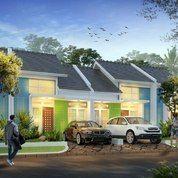 Rumah Syariah Ahsana Firdaus Residence Termurah Kota Samarinda Strategis