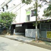 Rumah Cantik Jl. Dwikora Simpang Setia Budi Medan