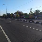 Gudang Jl.Jogja Solo Delanggu Klaten