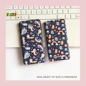 CUSTOM CASE MURAH, CASING HP, CASE HP JOLTLYINDONESIA