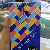 Zenfone Live L1 Ram 3 Internal 32GB Baru Garansi Resmi