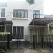 Rumah Bagus Di Bintaro Manyar Sektor 1 Jakarta Selatan A