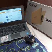 Laptop Netbook Axioo
