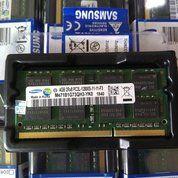 Ram Sodim 4GB Ddr 3 PC3L 12800S