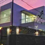 Rumah Kost Dekat Kampus UII Jl Kaliurang Sleman Yogykarta