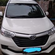 Mobil Avanza Semarang. Hrg Nego