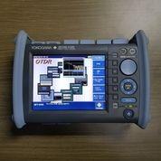 Harga Spesial Otdr Yokogawa Seri AQ1200 Modul AQ1200E