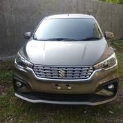 Suzuki New Ertiga Diskon Full Disini ,Buktikan
