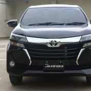 Promo Dp Ringan Toyota New Avanza Surabaya *Harga & Diskon Terbaik*