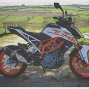 Melayani Pembelian Cas Or Credits Unit Baru KTM Duke Dan RC