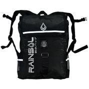 Rainsol Waterproof Bag (Backpack)