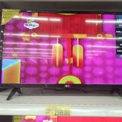 TV LED LG 32 In