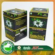 Habbasyifa Black Seed Oil 90 Kapsul