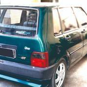 Fiat Uno2 Type 70S Tahun 1994