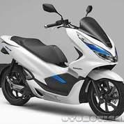 Honda All Type Motor