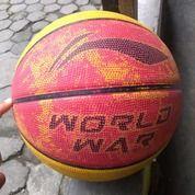 Basket Murah Meriah