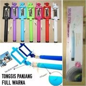 Tongsis Selfie Stick Android