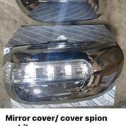 Cover Spion Mobil