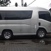 Isuzu Elf Microbus Ready Stock