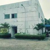 Pabrik Dalam Kawasan Industri