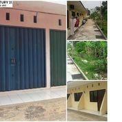 RUKO + Kost2an Di Daerah Jatimulya Tambun