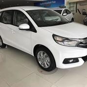 Promo Honda Mobilio Jombang Sidoarjo Surabaya