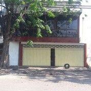 Murah.. Bebas Biaya PBB & Notaris @ Ruko Tanjung Perak Surabaya.