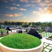 FREE SAMSUNG Note 9..(Uk: 10x8m2 Utk 6 Orang) Only LESTARI Memorial Park