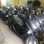 Motor Yamaha Nmax Non Abs