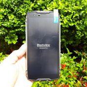 Hape Outdoor Blackview BV6800 Pro New 4G LTE RAM 4GB IP68 Certified