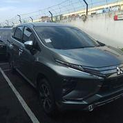 All New Mitsubishi Xpander 1.5 AT Ultimate Jawatimur