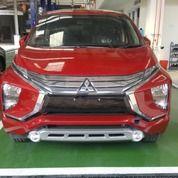 All New Mitsubishi Xpander 1.5 AT Ultimate Sidoarjo JawaTimur