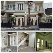 Rumah Baru Gress Mulyosari Tengah Row 3 Mobil Hanya 2.1Milyar