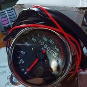 Speedometer Cb Rxking Japstyle