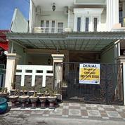 Rumah 2Lantai 8,5x12,5m Minimalis Mulyosari BPD