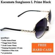 Kacamata Premium Sunglasses L Prime