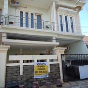 Rumah Mulyosari BPD 2Lantai Dimensi 6,5X18 Harga TERMURAAH